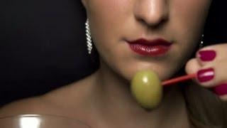 Чем полезны оливки ~ вся правда об оливках, польза оливок
