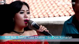 Rebutan Lanang -  Giska Ayu -  Ferdina Amarta Live Sukapura Kejaksan Cirebon