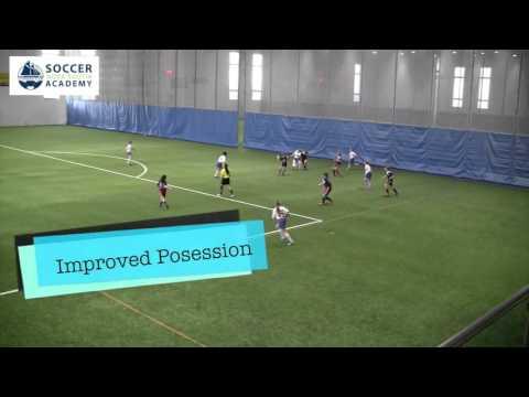 Soccer Nova Scotia - Retreat Line Check In