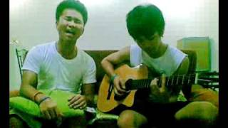 Download Lagu Billionaire acoustic Cover mp3