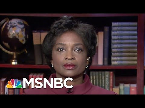 Download Youtube: FCC Commissioner: After Net Neutrality Rollback, Companies Few Restrictions | Velshi & Ruhle | MSNBC