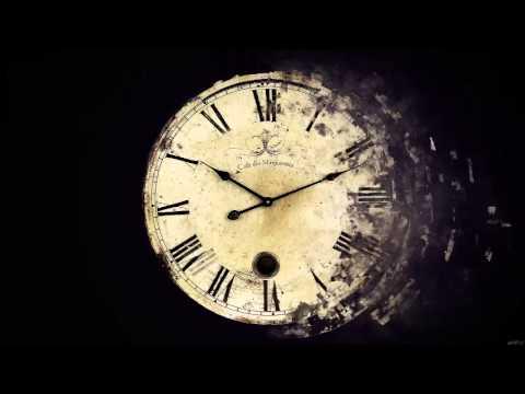 Chromatics - Tick Of The Clock (Kobana Remix)