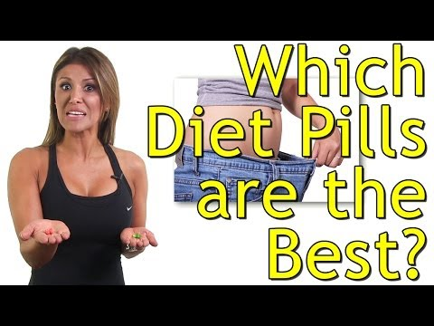 diet-pills---what-are-the-best-diet-pills-for-weight-loss?