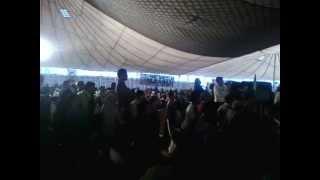 The Biggest Jalsa In(NA-111) PML-N JangMore 03/Feb/2013 Sialkot.mp4