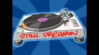 2011 -Timbar -Behind Bars -DREAMIX- ft Styles P- I Don't Wanna Live Here