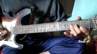 Dạo guitar