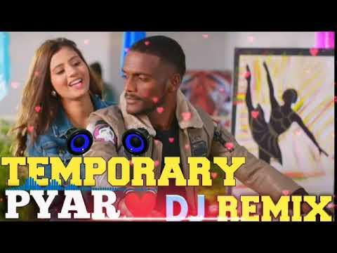 Temporary Pyar Kaka