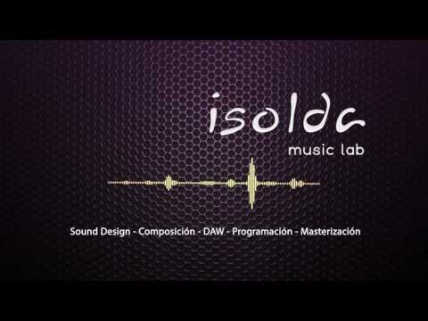 Inspiring Classic Ska Guitar track by Isolda Music Lab