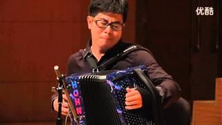 HOHNER CHINA Cao Ye