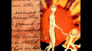 Watch Current 93 Dormition And Dominion video