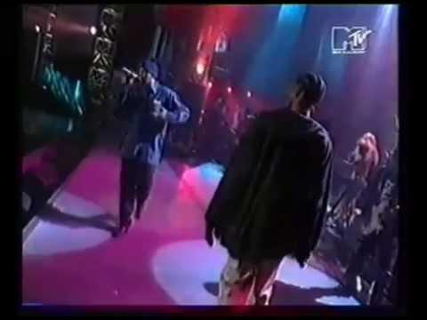 Dr Dre, Snoop Dogg & the P-Funk All-Stars Live @  Universal Ampitheatre, Los Angeles, CA, 09-02-1993