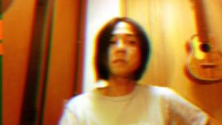 高野寛 - 幻の恋