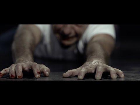 Australian Actor dies in latest Sea Shepherd campaign - #UltimateDeathScene