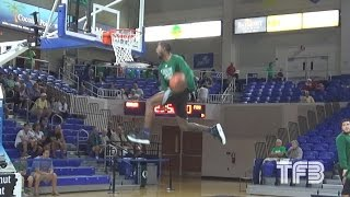 6-0-will-bunton-shows-off-his-50-vertical-leap-pre-game-dunks