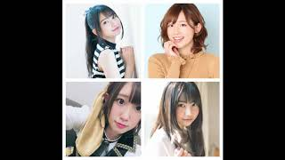 Kanade 奏 Amamiya Sora - Rie Takahashi