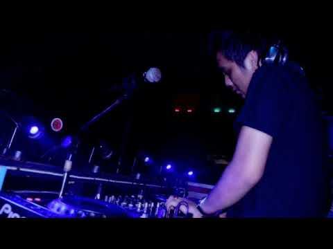 Beautiful (Private! Mix) BREAKBEAT NewZone Medan DJ Alaska