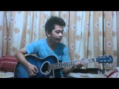 Ladio - Singing Performance (DHRM II-B)