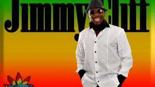 Download Jimmy Cliff - Hitting With Music MP3 song and Music Video