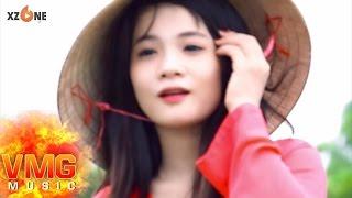 Phim Ca Nhạc Hài Vợ Anh Người Miền Tây | TÙNG LINH | Danh Hài KHÁNH NAM