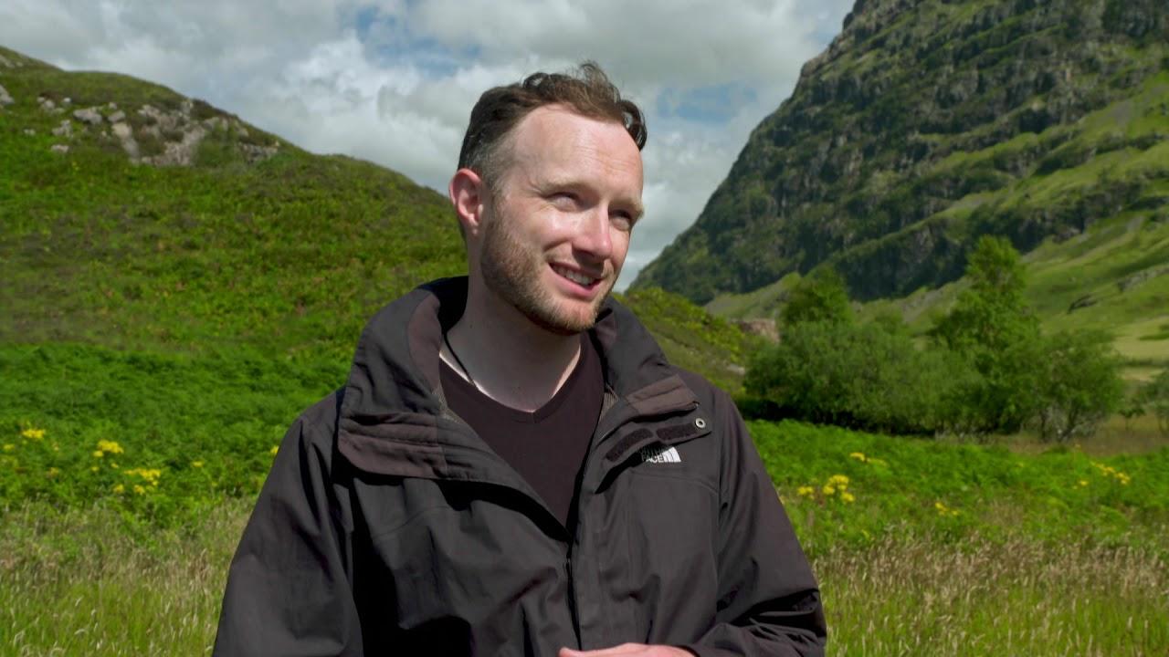 Download Scotland's Highlands