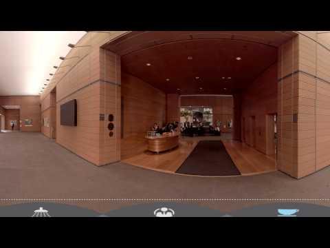 Aurora Place, 88 Phillip St, Sydney - FOR LEASE. Colliers Vantage 360.