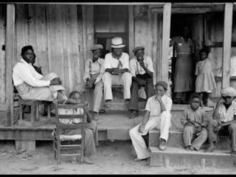 Ben Shahn's Search for Utopia in America's Great Depression