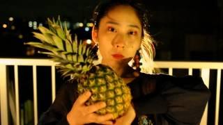 Utena Kobayashi - HABI Directed by normaratani Edited by Natural Di...