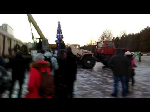 Памятники Ленину Фотокаталог памятников Ильичу
