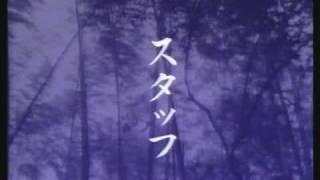 風の挽歌 小坂恭子.