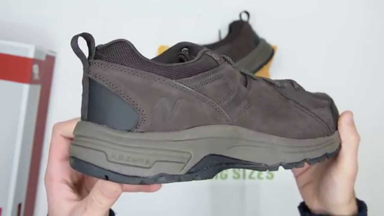 c576c3ce00818 New Balance 959v2 2E (Wide) - Brown - Walktall | Unboxing | Hands on -  YouTube
