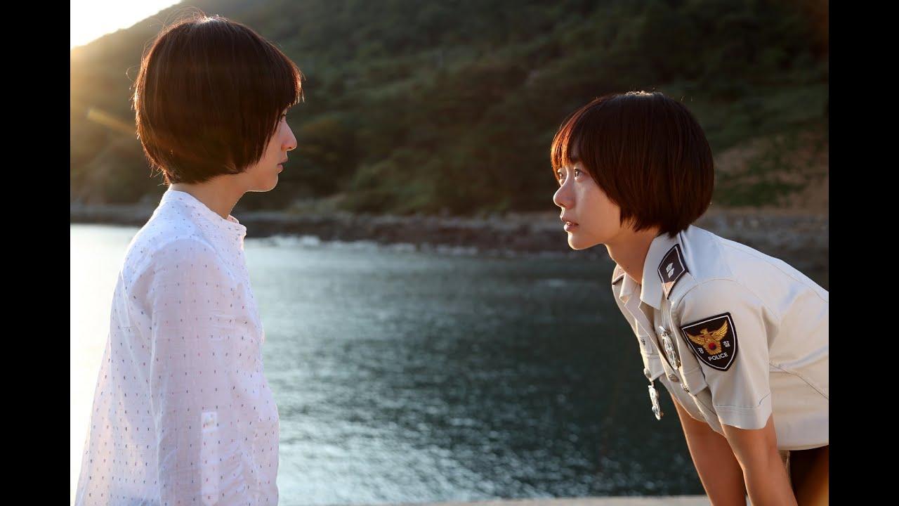 画像: ぺ・ドゥナ×キム・セロン!映画『私の少女』予告編 youtu.be