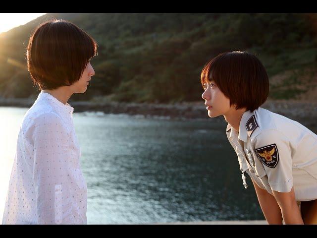 ぺ・ドゥナ×キム・セロン!映画『私の少女』予告編