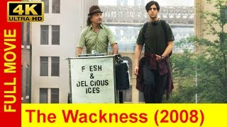 The Wackness FuLL'MoVie'FREE (2008)