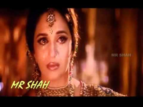 Rahat Fateh Ali Khan very sad QAWALI Edit By MR SHAH.flv