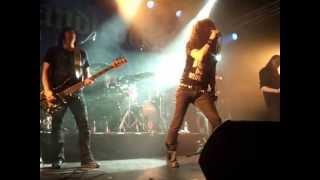 Скачать Candlemass Psalms For The Dead Oslo 2013