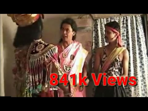 Assamese Comedy Short Film//Funny Video//Subscribe Channel.