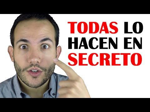 """LOS HERMANO MORENO -""""UN HOMBRE BUSCA UNA MUJER""""- CHEPITA ROYAL 2017 de YouTube · Duración:  5 minutos 38 segundos"""