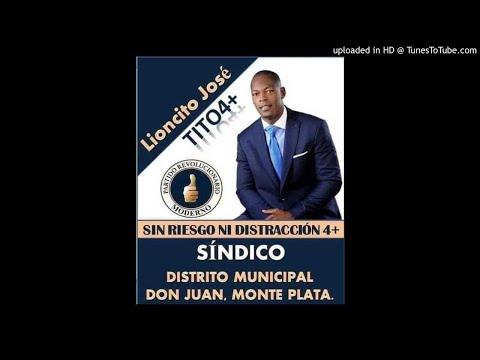 DJ Z3 Musica Para Lioncito Jose - Tito - Tu Sindico