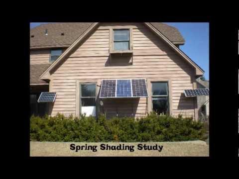 part-1:-spring-solar-pv-shading-study