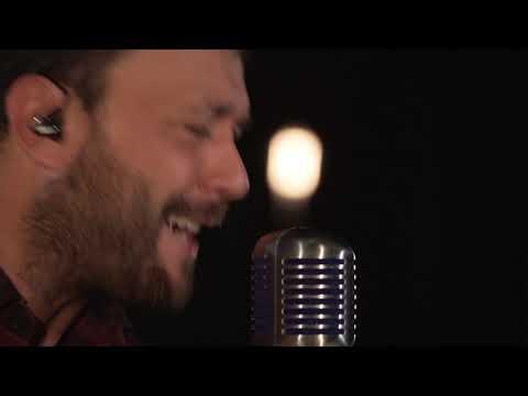 Lucas Sugo - Canciones Que Amo (DVD Completo)