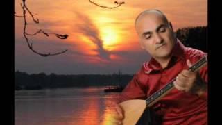 Süleyman TURAN - De Dine Dine ( U.H )