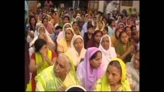 Birthday Shri Guru Maharaj Ji (SSDN)