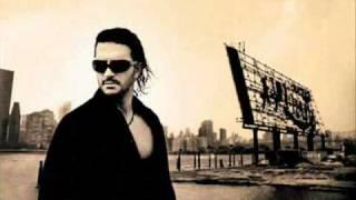 Ricardo Arjona : Si Usted La Viera #YouTubeMusica #MusicaYouTube #VideosMusicales https://www.yousica.com/ricardo-arjona-si-usted-la-viera/ | Videos YouTube Música  https://www.yousica.com