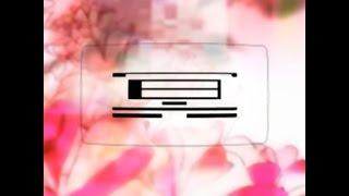 冥 -zvuc piano & strings arrange-