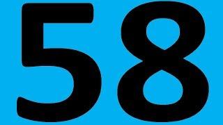 БЕСПЛАТНЫЙ РЕПЕТИТОР ЗОЛОТОЙ ПЛЕЙЛИСТ АНГЛИЙСКИЙ ЯЗЫК ELEMENTARY УРОК 58 УРОКИ АНГЛИЙСКОГО ЯЗЫКА