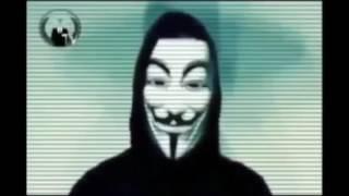 Anonymous Takes A Stand Against Hyper-Inflated BJJ (Jiu-Jitsu) Gis