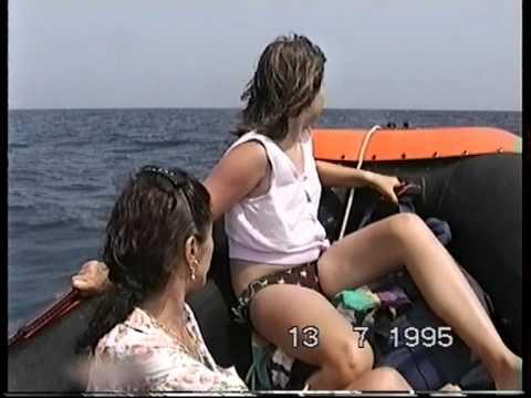 Video Big Tits Sex