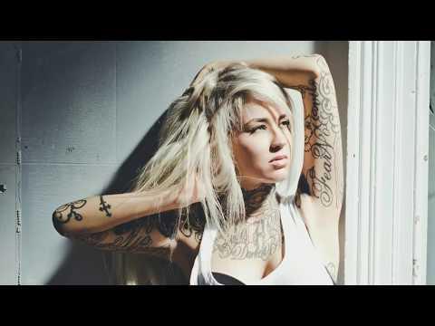 ♛ Minimal Techno ♛ Minimal House Mix 2017 ♛ Az eksztázis By Patrick Slayer