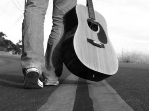 """""""Sayang Semuanya Sudah Terlambat"""" - Shidee (Acoustic Cover by Ajek Hassan)"""