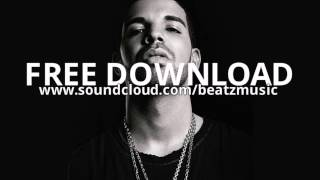 Drake -  How Bout Now [Type instrumental]
